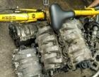 进口美国日本德国拆车发动机出售售全国发货