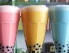 大卡司奶茶面向全国加盟招商