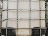 地铁隧道加固速凝剂/矿区专用湿喷型无碱速凝剂