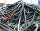 沈阳电缆电缆盘回收