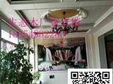 东营市生态木天花吊顶方通厂家直销竹木纤维集成墙板