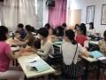 长沙市中医催乳师培训班哪家好?