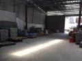 槐岗电厂门口左转30米 仓库 450平米转让