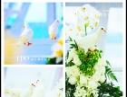 三亚婚礼策划、三亚海边水晶教堂婚礼、三亚IDO婚礼