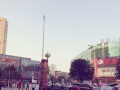 红帆广邻大道9号冒牌货冒菜店转 酒楼餐饮 商业街卖场