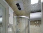 长安小区 1室1厅 60平米 精装修 押一付三
