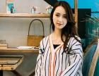 宾格视觉专业淘宝天猫网店产品拍摄摄影模特预约
