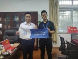 2020南昌青山湖办理食品许可证,0元注册公司,注册商标
