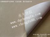 【厂家直销】最新0.7mm厚PU革 压花豹纹PU革 仿皮豹纹手袋