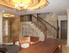 上海水泥楼梯别墅水泥楼梯室内水泥楼梯水泥实木楼梯