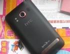 出售一台HTC EVO 4G 手机
