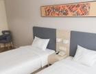 汉庭酒店仅需3750每月(宝山月罗公路)