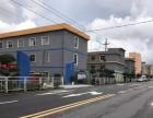 布吉一楼3150平米厂房仓库出租(可分租)
