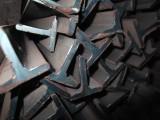 昆山小规格t型钢批发 一次成型T型钢现货销售 30*30*3T型