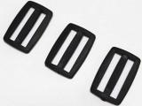 【科美弹簧扣】供应多规格弹簧扣 多款式多功能弹簧扣 厂家批发