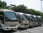 昌平回龙观大巴车出租22-55座旅游大客车出租各种包车服务