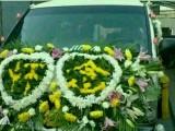 殡葬服务北京专业殡葬一条龙服务包您满意