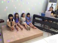 国贸大望路附近美式儿童声乐培训,录音棚设备辅助教学-筝流行