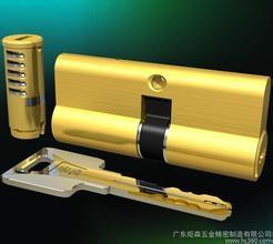 东莞万江(十分钟快速上门)开锁换锁 开保险柜