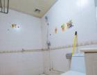 龙悦花园 人民医院 咸阳路附近 押一付一 家电齐全 干净整洁