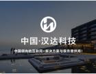 云计算2.0时代,汉达科技助企业开拓新经济商业蓝海
