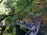 北京郊区好玩的地方 平谷旅游 单位请点击