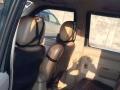 日产D22皮卡2002款 D22皮卡 2.4 手动 四驱豪华型7