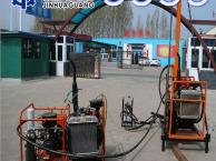 浙江山地小型钻机 浙江30山地钻机