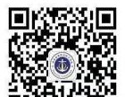 海南现代海员职业培训中心现设有专业