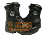 武警作战靴,99款作战靴,99作战靴春秋