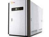 陕西全预混冷凝低氮锅炉表面燃烧和变频燃烧技术