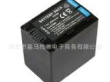 索尼数码摄像机电池 Sony NP-FH