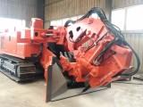 LWLX(C)-120/55L双动力柴电两用型扒渣机