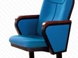 广东佛山小型礼堂椅图片,提供上楼安装服务