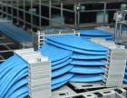 网络布线内网设计网络机房门禁考勤监控安装监控报警