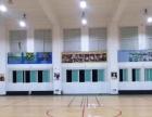 福州星锐青少年篮球培训毗邻五四北泰禾以及火车站周边
