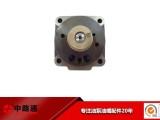 挖掘机配件柴油泵946108a0408工程机械泵头批发