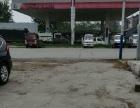 十号路口加油站对面厂房出租
