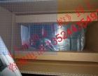 GEFRAN SIEI AVY3150-EBL西威变频器维修