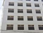 振兴大道路口 写字楼 2000+平米
