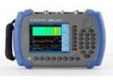 回收 安捷伦Agilent N9342C,频谱分析仪