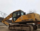 转让 挖掘机三一重工个人三一挖机出售