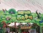 百鸟展出租百鸟园租赁百鸟展览清单报价鹦鹉表演大咖秀