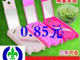 黄瓜美容切片器 黄瓜切片器 黄瓜面膜器 韩国美容切片器厂家批发