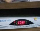 九成新机顶盒
