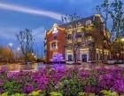 迪士尼旁在售民宿 客栈 老上海石库门风情 ,下一个新天地绿都绣云