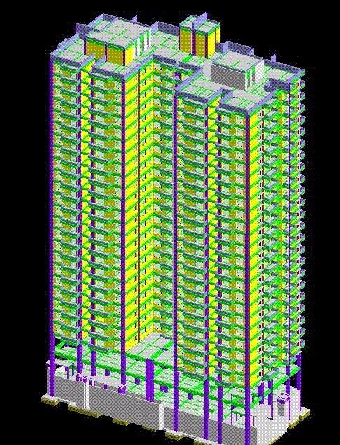 襄阳工程预算/造价(土建 安装 市政 园林 电力 管道)
