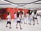 天津爵士舞培训哪里好 首选51dance舞蹈工作