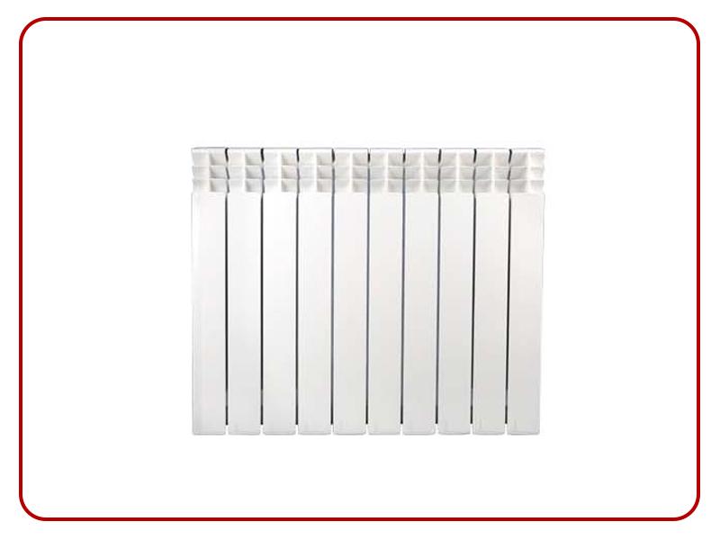 耐腐蚀暖气片厂家,潍坊品牌好的铝合金散热器哪家有