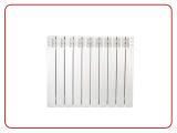 钢制柱式暖气片价格-潍坊哪里有卖经验丰富的钢制暖气片